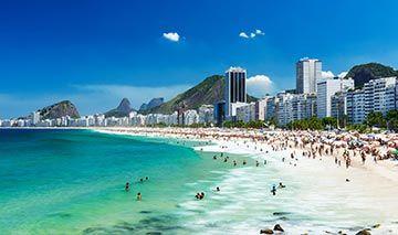 reisen-nach-brasilien-1