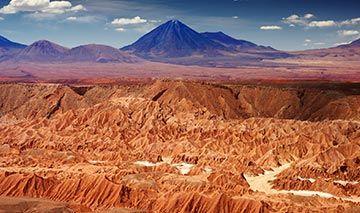 reisen-nach-chile-1