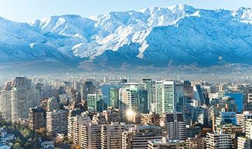 reisen-nach-chile-2
