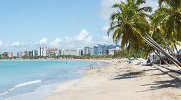 Hotels in Maceio