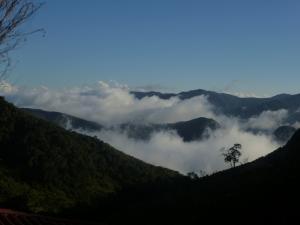 Amboro Nationalpark