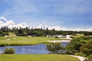 Costa do Sauipe Golf Links