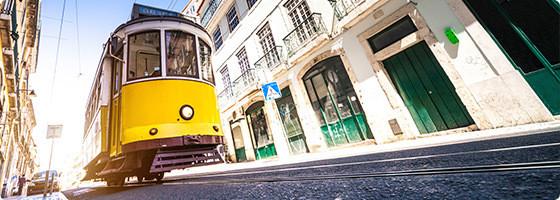 tap air portugal gepäck