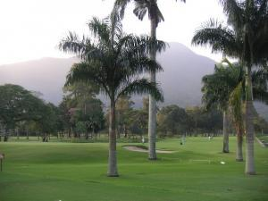 Itahanga Golf Club