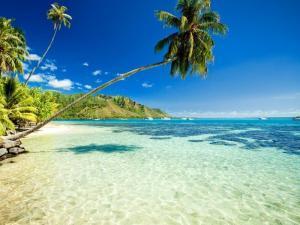 Freizeit auf Ilha Grande
