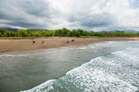 Guanacaste, Sámara, Costa Rica