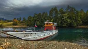 Chile als nachhaltige Reisedestination ausgezeichnet